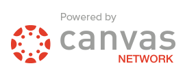 PoweredbyCanvasNetworklogo