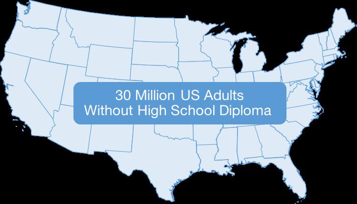 US-HS-Diploma1