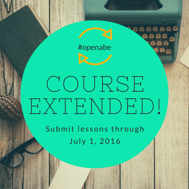 Course-Extended